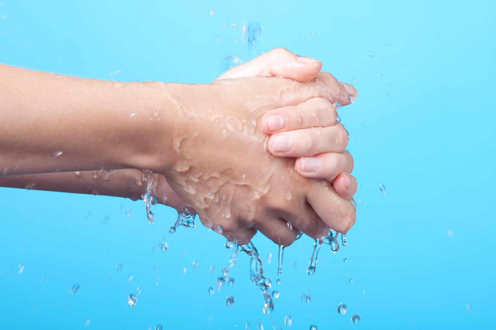 Mysophobie-lavage-de-mains