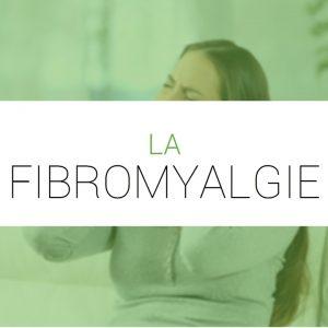 La fibromyalgie : une affection complexe qui fait souffrir