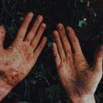 La mysophobie: quels sont ses effets et comment les traiter?