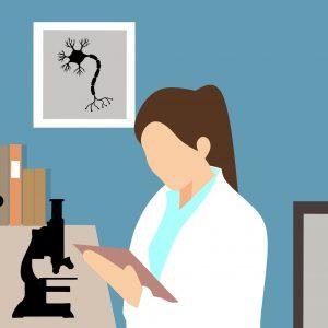 Les maladies nosocomiales : des risques d'infections dans les établissements de soins