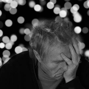 Symptômes de l'Alzheimer