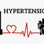 Symptômes de l'hypertension
